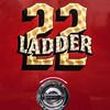 Willow Grove Fire Co  Ladder 22-6, 1991 E-One Hurricane 1500-500-75', EX Westville NJ, (C) Edan Davis (3)