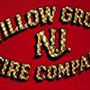 Willow Grove Fire Co  Ladder 22-6, 1991 E-One Hurricane 1500-500-75', EX Westville NJ, (C) Edan Davis (7)