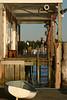 Beals SW Harbor(null)