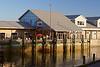 Beals SW Harbor