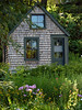 Annisquam Village Cottage