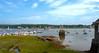 Annnisquam Harbor