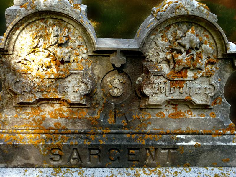 Annisquam Cemetery