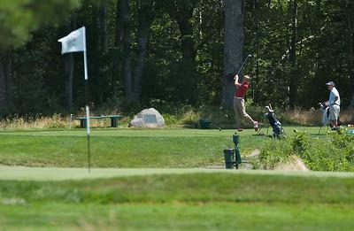 2010 Maine Amateur