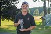 2016 Charlie's Maine Open Low Amateur Jack Wyman
