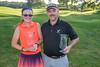 2017 Mass Father & Daughter (Forward Division) Champions are Morgan & Philip Smith