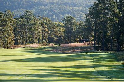 Mass Golf 2012