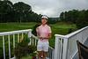 2019 Massachusetts Girl's Junior Champion Junior-Junior Division Julia Imai