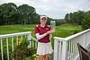 2019 Massachusetts Girl's Junior Champion Angela Garvin