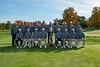 Team Rhode Island