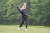2014 Massachusetts Open Champion Ian Thimble