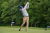 2015 Massachusetts Open Champion Joseph Harney