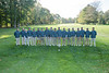 2017 Tai-State Matches Champions Team Massachusetts