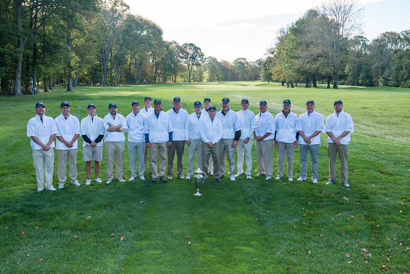Team Connecticut