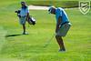 2004 & 2005 Massachusetts Amateur Champion Frank Vana, Jr.