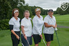 Presidents GC - Elizabeth Moran, Patricia Jacobsen, Kathey Otterson, Gigi Wallace