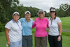 William J Devine GC - Mary Moran, Jill Rosa, Marilyn Miller, Winifred Cotter