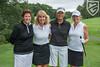 Presidents GC - Lynne Brilliant, Joanne St. Pierre, Linda Goulet, Diane Pietraskiewicz