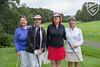 Bellevue GC - Marie Ceddia, Diana Cataldo, Kathryn Fiore, Ceile Pawlina