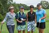 Fall River CC - Cynthia Prayzner, Bev Letendre, Ferenanda Viveiros, Julie Chapman