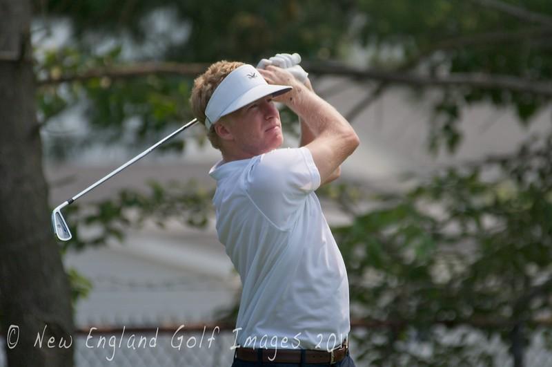 Tommy McDonagh (CT)