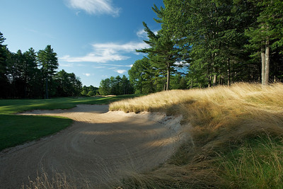 2012 New England Amateur