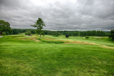 2014 New England Amateur