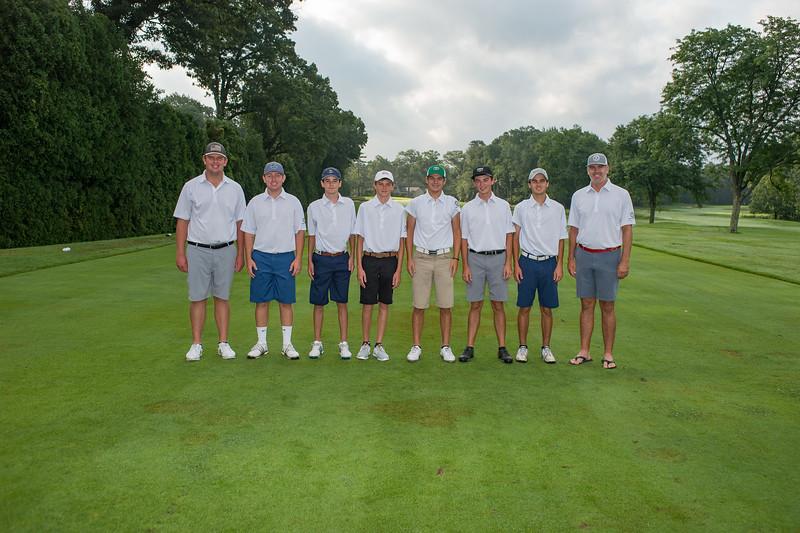 Team Vermont