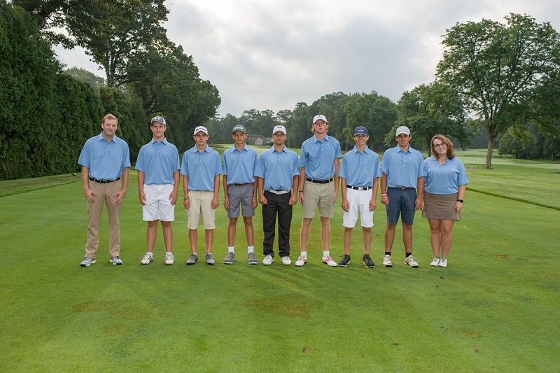Team New Hampshire