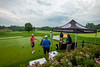 The First Tee at the New England Amateur