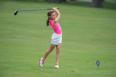 Women's Golf Association of Massachusetts
