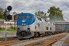 Amtrak train 449 westbound through MP83, Palmer, MA. 9/16/2013 - 598C7835dK