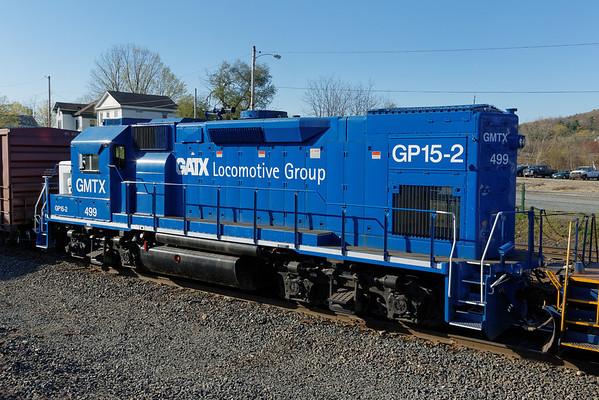 MCER leased power - GMTX 499. 5/1/2013 - 598C9225dK