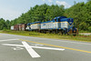 Mass Central - Ware to Barre: crossing back over Rte. 32 in Hardwick. 7/17/2013 - 598C2478dK