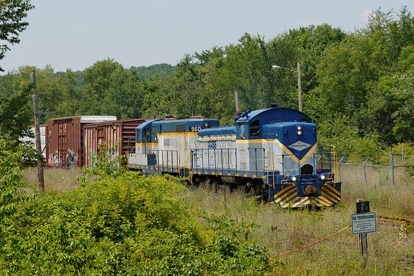 Mass Central - Ware to Barre: approaching Barre Plains. 7/17/2013 - 598C2484dK
