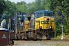 CSX train Q022 at track speed through MP57 in Charlton, MA. 9/3/2015 - 598C7713dK