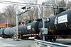 It really WAS an ethanol train...<br /> 3/15/2015 - 598C2373dK