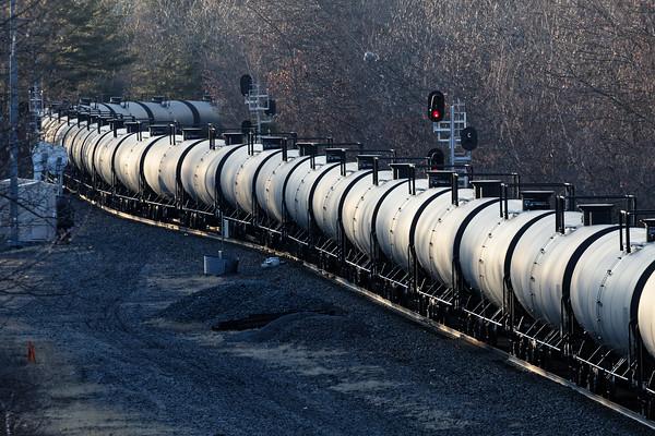 More ethanol glint...<br /> 2/3/2020