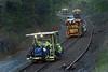 CSX track gang laying ribbon rail at MP57, Charlton, MA on the CSX Boston Line - 9/17/2012 - 598C1732dK