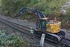 CSX track gang laying ribbon rail at MP57, Charlton, MA on the CSX Boston Line - 9/17/2012 - 598C1636dK