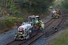 CSX track gang laying ribbon rail at MP57, Charlton, MA on the CSX Boston Line - 9/17/2012 - 598C1725dK