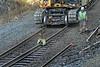 CSX track gang laying ribbon rail at MP57, Charlton, MA on the CSX Boston Line - 9/17/2012 - 598C1663dK
