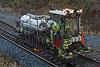 CSX track gang laying ribbon rail at MP57, Charlton, MA on the CSX Boston Line - 9/17/2012 - 598C1737dK