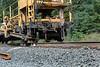 CSX rail train laying ribbon rail just west of MP60, Spencer, MA. 9/5/2012 - 598C0831dK