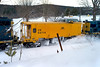 CSX - How Tomorrow Moves...Snow. Palmer, MA - 11-01-27 - LR3-1000369dK