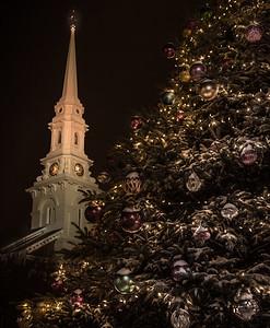 Portsmouth Christmas