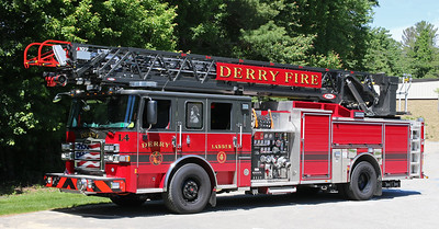 Ladder 4   2017 Pierce Ascendant   2000 / 500 / 107' RM