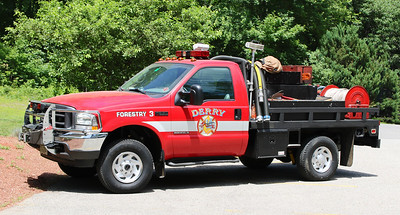 Forestry 3   2002 Ford F-350 / Custom   150 / 200