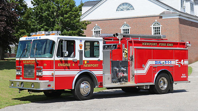 Engine 4   1994 Spartan / 3D   1250 / 750