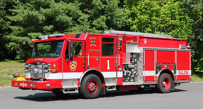 Engine 2   2017 Pierce Impel   1500 / 1000
